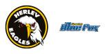 Herlev Eagles vs Herning Blue Fox