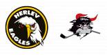 Herlev Eagles vs Rødovre Mighty Bulls