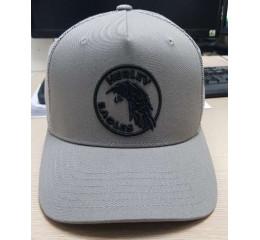 Herlev Eagles CAP